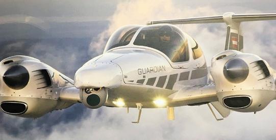 从西子联合等民营企业参与大飞机制造,到波音737完工和交付中心落户舟山,再到杭州大江东产业集聚区航空航天产业集聚雏形初现近年来,一股航空新势力在浙江日渐崛起。    连日来,记者采访了多位涉足航空制造的企业家和相关领域专家,一个共同的认识:浙江发展航空工业有基础、有机遇、有优势,应当把航空工业作为大产业、新产业来抓,作为引领带动传统产业转型的重要举措来抓,凝聚合力,共谋发展。   先天不足   独辟蹊径   受长期以来国内国防工业整体布局的影响,浙江航空工业国家投资少、科研机构布局少,导致整体发展相对缓